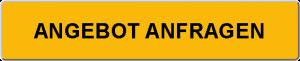 ANGEBOT ANFRAGEN