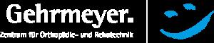 Gehrmeyer_Logo_negativ